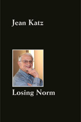 Cover image of Losing Norm