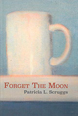 Cover image of Forget the Moon