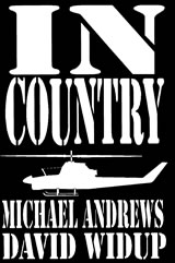 Cover image of In Country