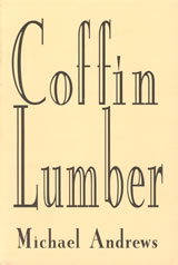 Cover image of Coffin Lumber