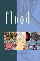 Cover image of The Flood