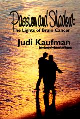 Cover image of Passion and Shadow
