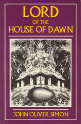 Cover image of Lord of the House of Dawn