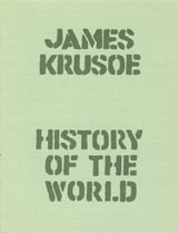 Cover image of History of the World (special edition)