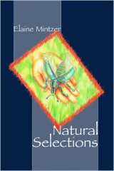 Cover image of Natural Selections
