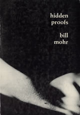 Cover image of Hidden Proofs