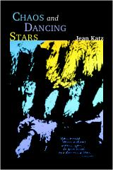 Cover image of Chaos and Dancing Stars