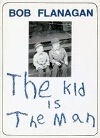 Cover image for The Kid Is the Man