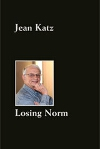 Cover image for Losing Norm