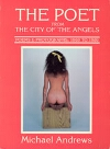 Cover image for The Poet from the City of the Angels