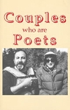 Cover image for Couples Who Are Poets