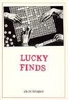 Cover image for Lucky Finds