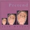 Cover image for Pretend