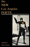 Cover image for The New Los Angeles Poets