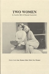 Cover image for Two Women
