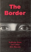 Cover image for The Border