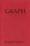 Cover image for Graph