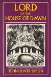 Cover image for Lord of the House of Dawn
