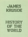 Cover image for History of the World