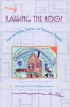 Cover image for Raising the Roof