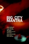 Cover image for Big City Mantra